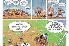 rugbymen-02