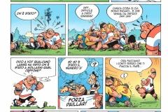 rugbymen-05