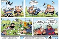rugbymen-11